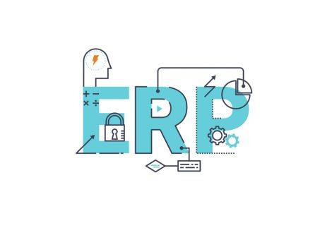 Software ERP para Distribuidoras - inteligente, em nuvem e por assinatura.